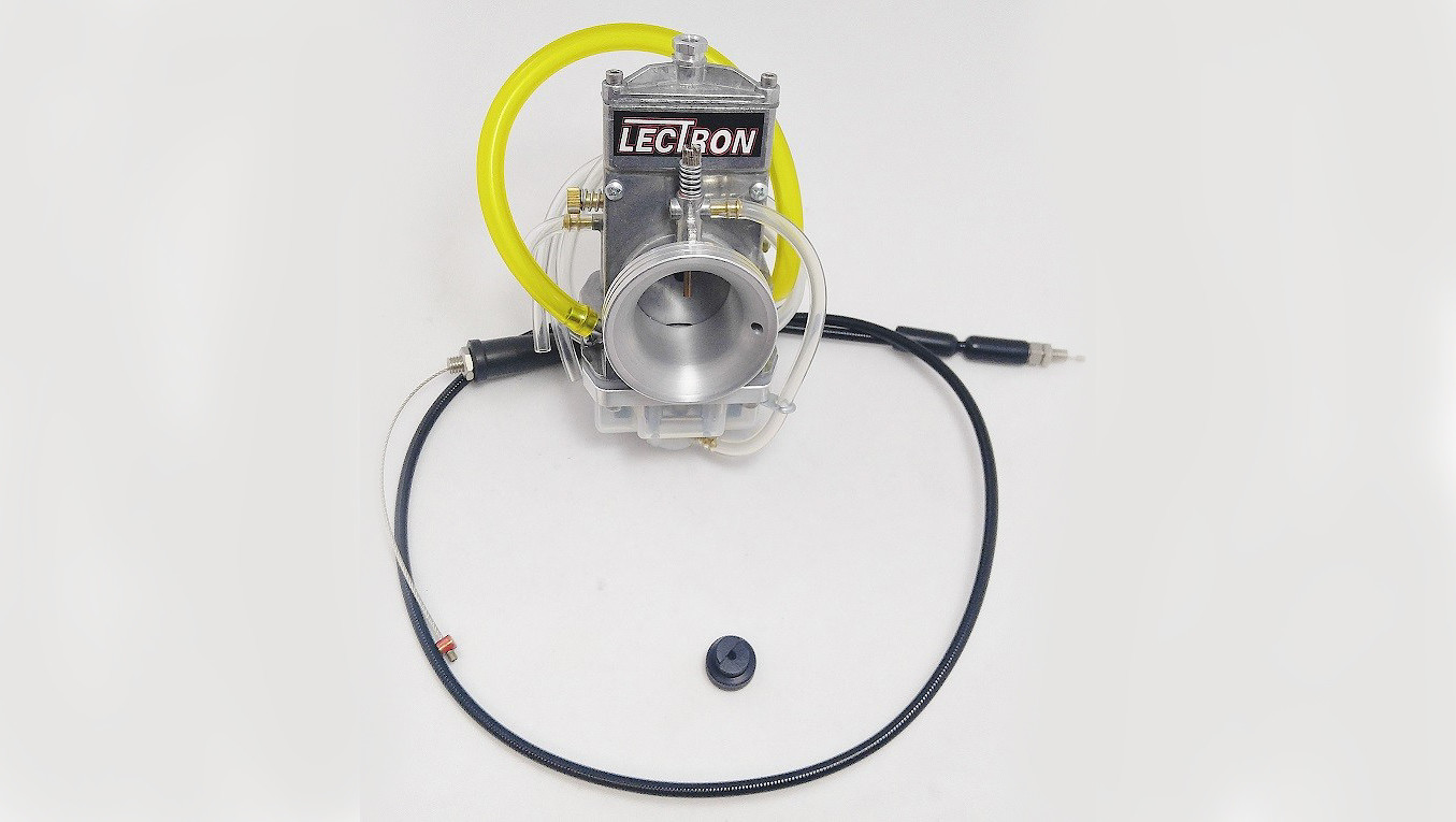 lectronproduct