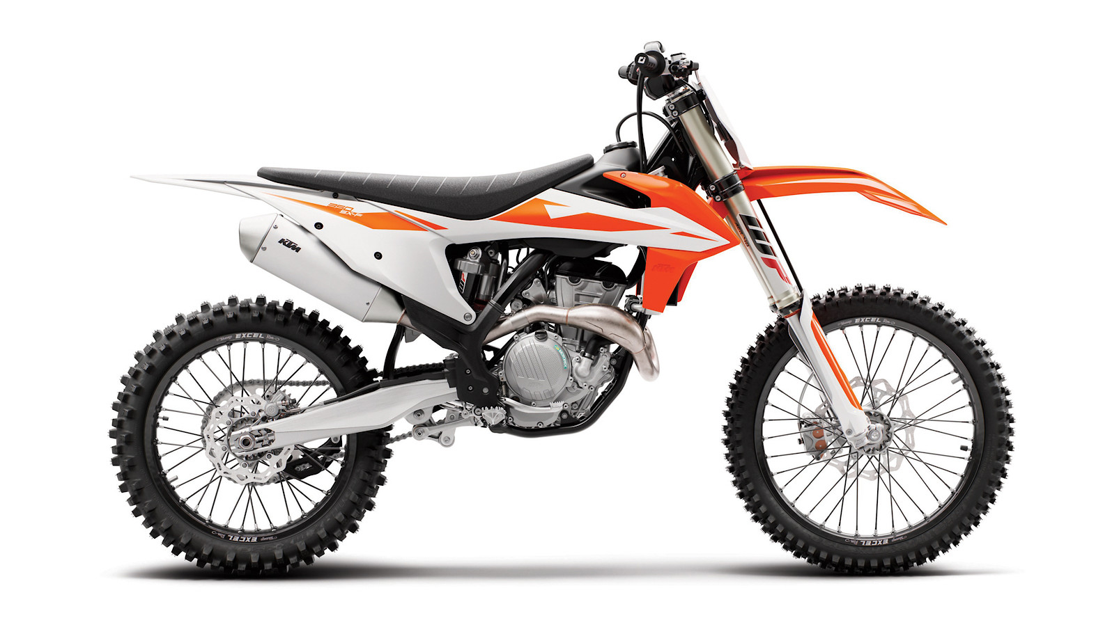ktm350product