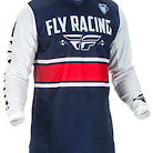 Fly Racing Kinetic Mesh Era Jersey & Pant