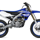 C138_yz450fproduct