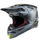 C138_8300219_175_fr_supertech_s_m10_meta_helmet