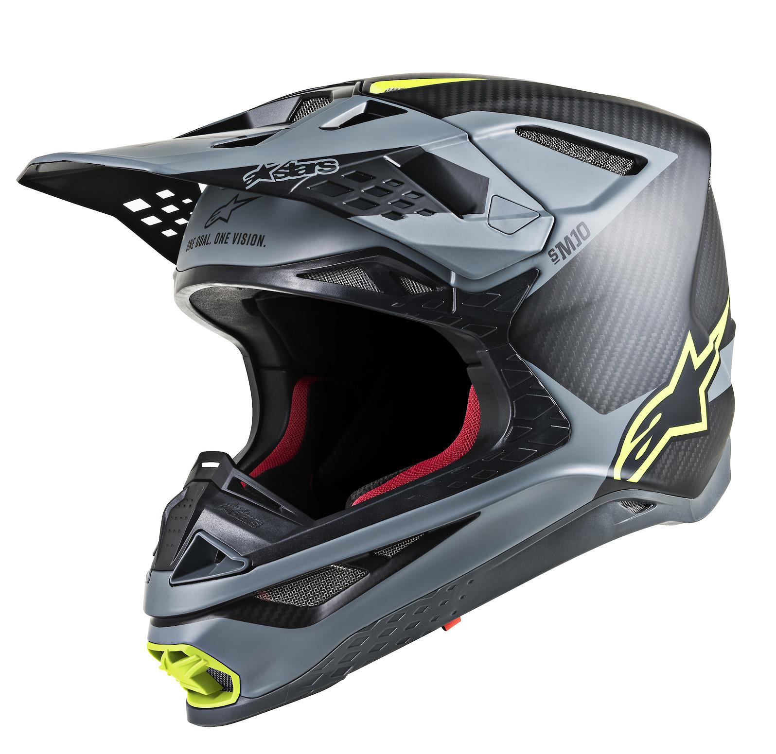 8300219-175-fr_supertech-s-m10-meta-helmet