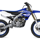 C138_19yz250fproduct