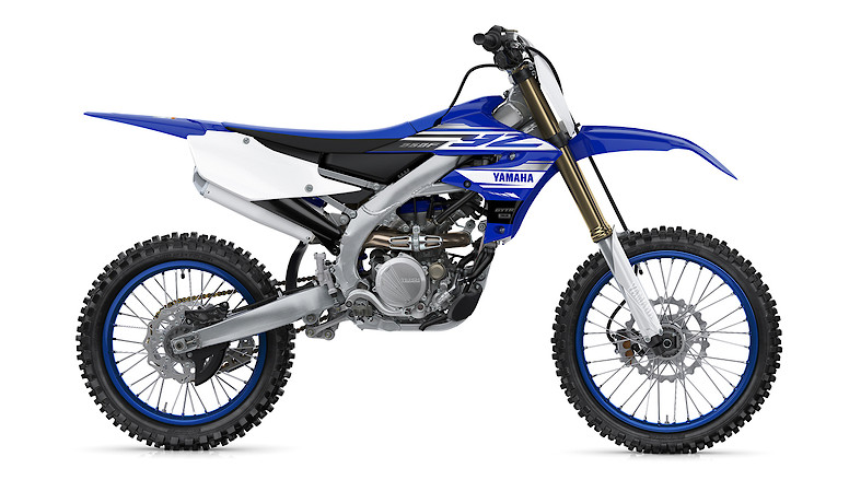 19yz250fproduct