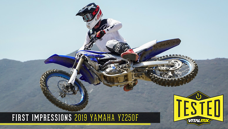 yz250f19A