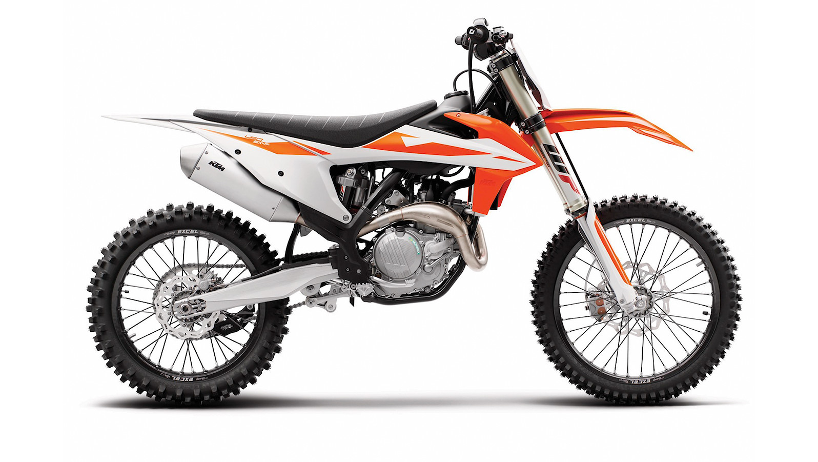 ktm45019product