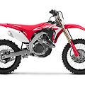 C120_crf450r19product