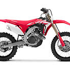 C138_crf450r19product
