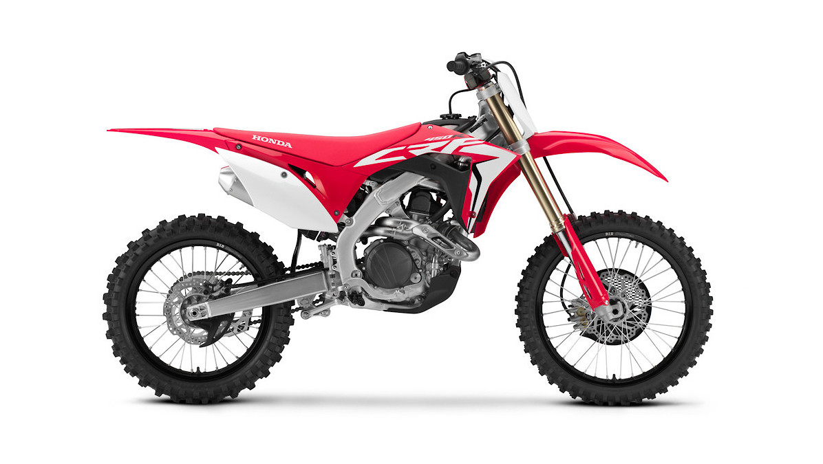 crf450r19product