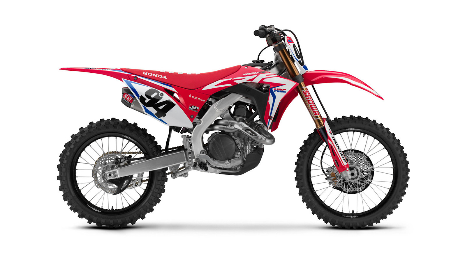 crf450rweproduct19
