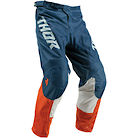 Thor Pulse Air Pants