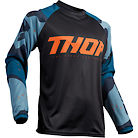 Thor Sector Jersey