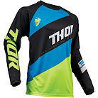 Thor Sector Jersey & Pant Combo