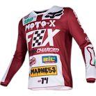 Fox Racing 180 Jersey