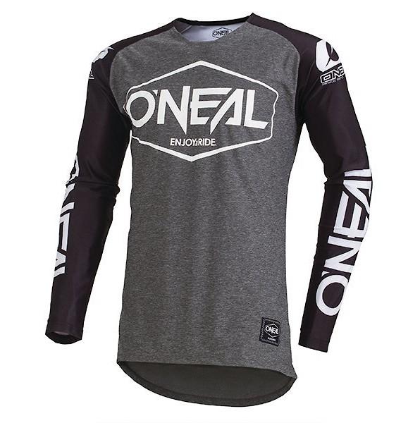 O'Neal Racing Mayhem Hexx