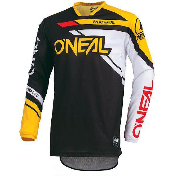 O'Neal Racing Hardwear Rizer