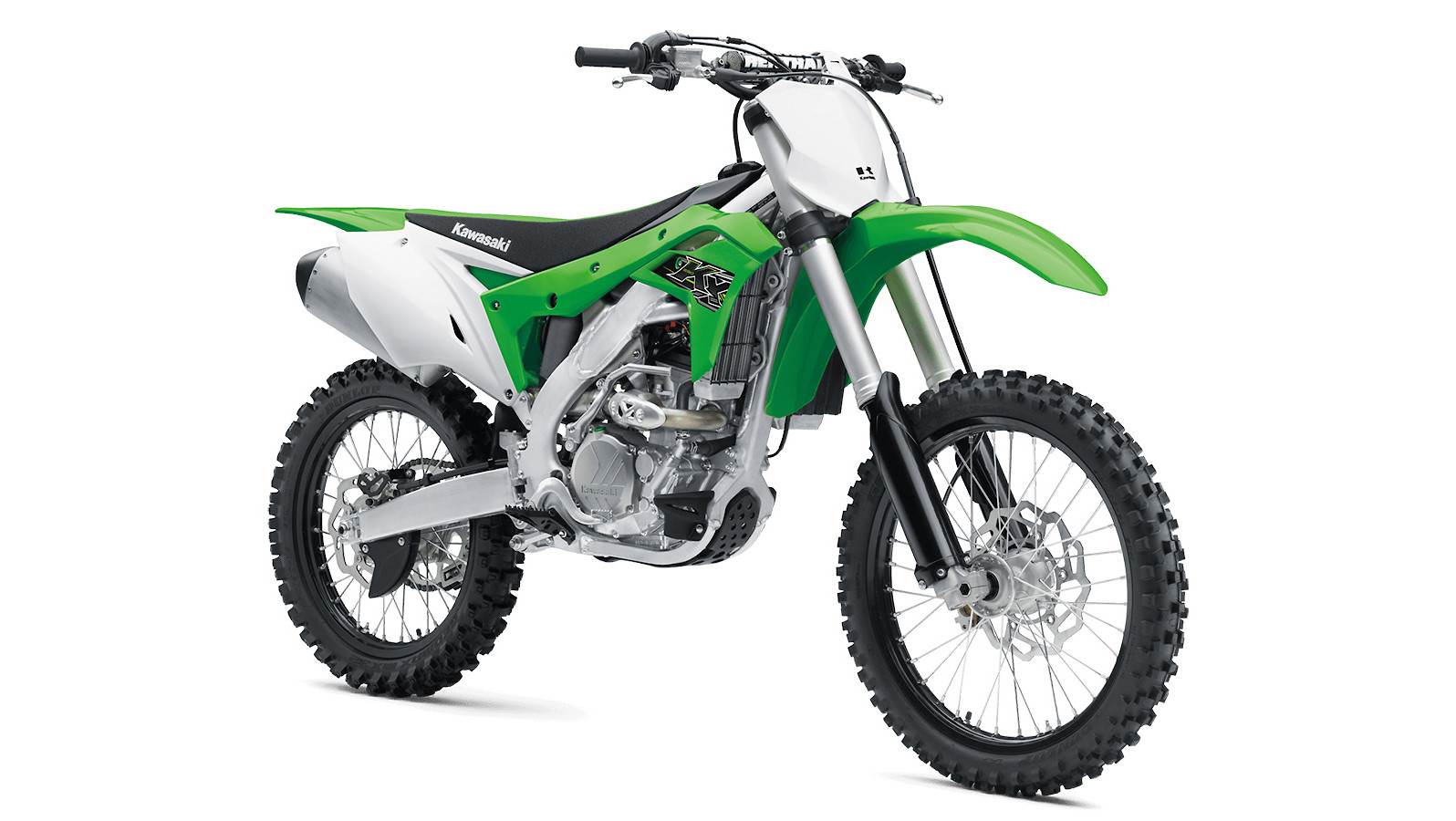 kx250product19