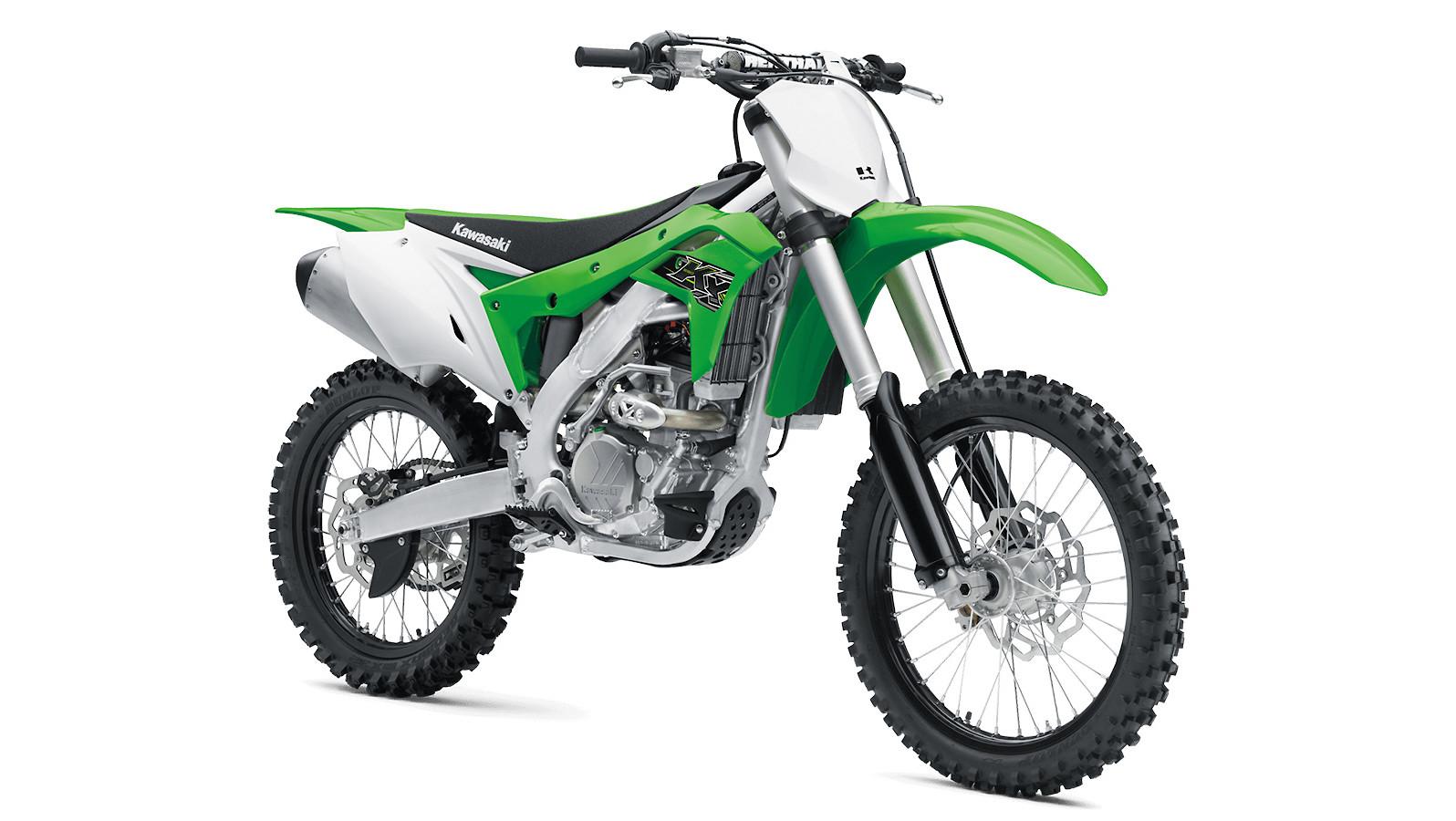 kx250product19