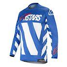 Alpinestars Racer Braap Jersey & Pant Combo