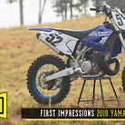C138_yz250x19a