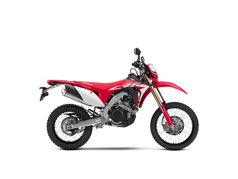 19 Honda CRF450L_RHP