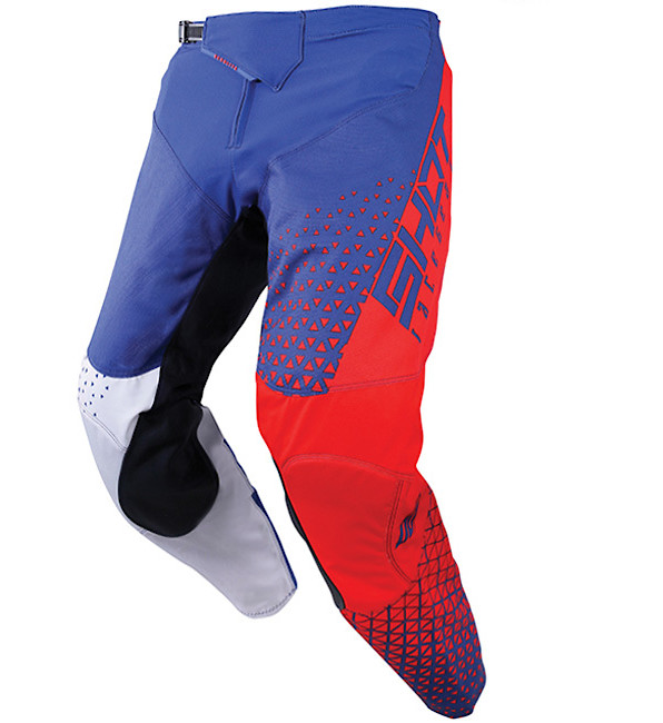 Shot Race Gear Aerolite Delta