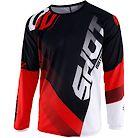 Shot Race Gear Devo Ultimate Jersey & Pant Combo