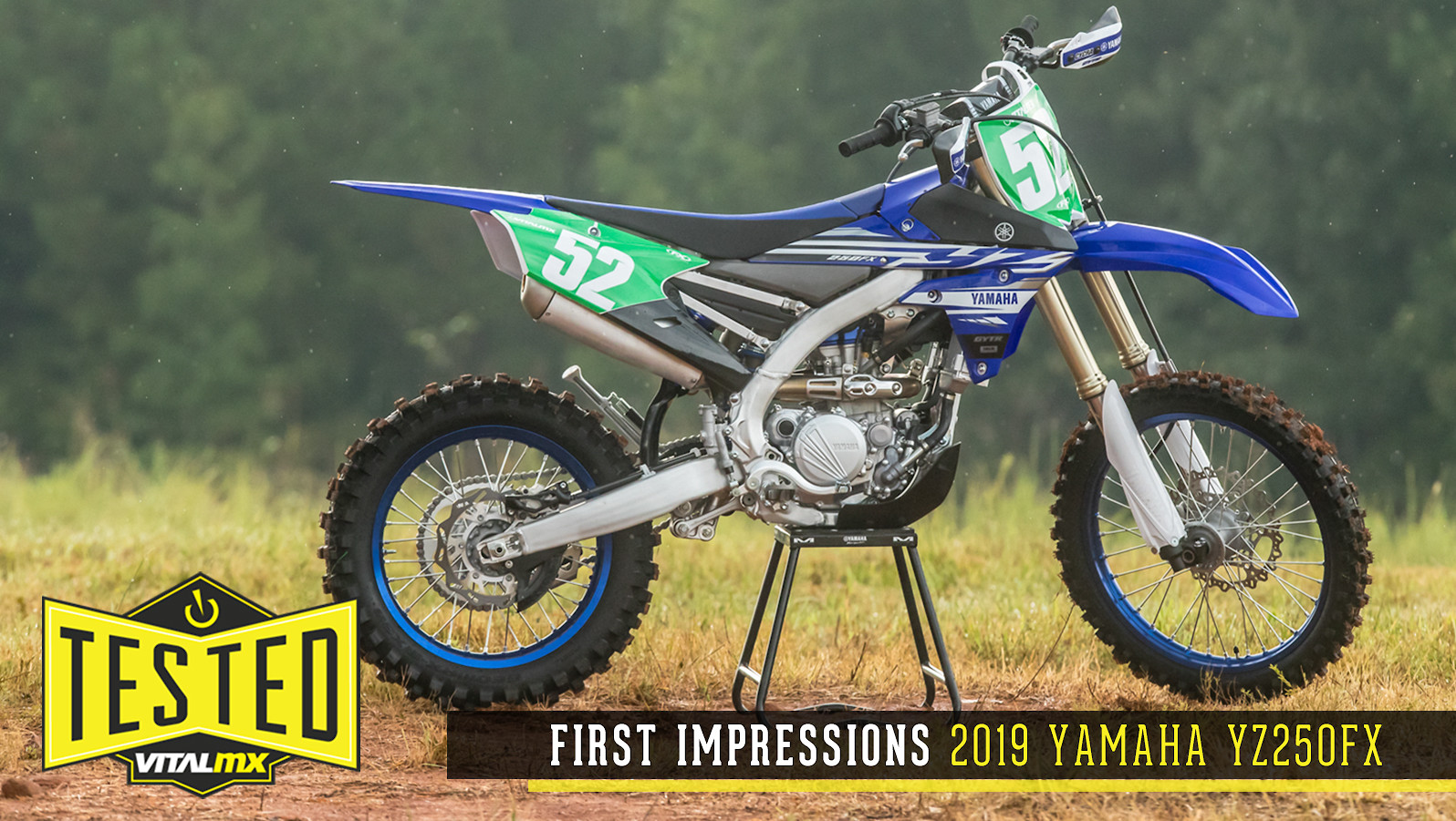 2019 yamaha yz250fx reviews comparisons specs. Black Bedroom Furniture Sets. Home Design Ideas