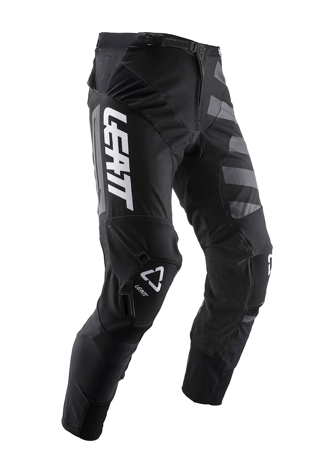Leatt_Pant_GPX_5.5I.K.S_Black_FrontLeft_5019020120