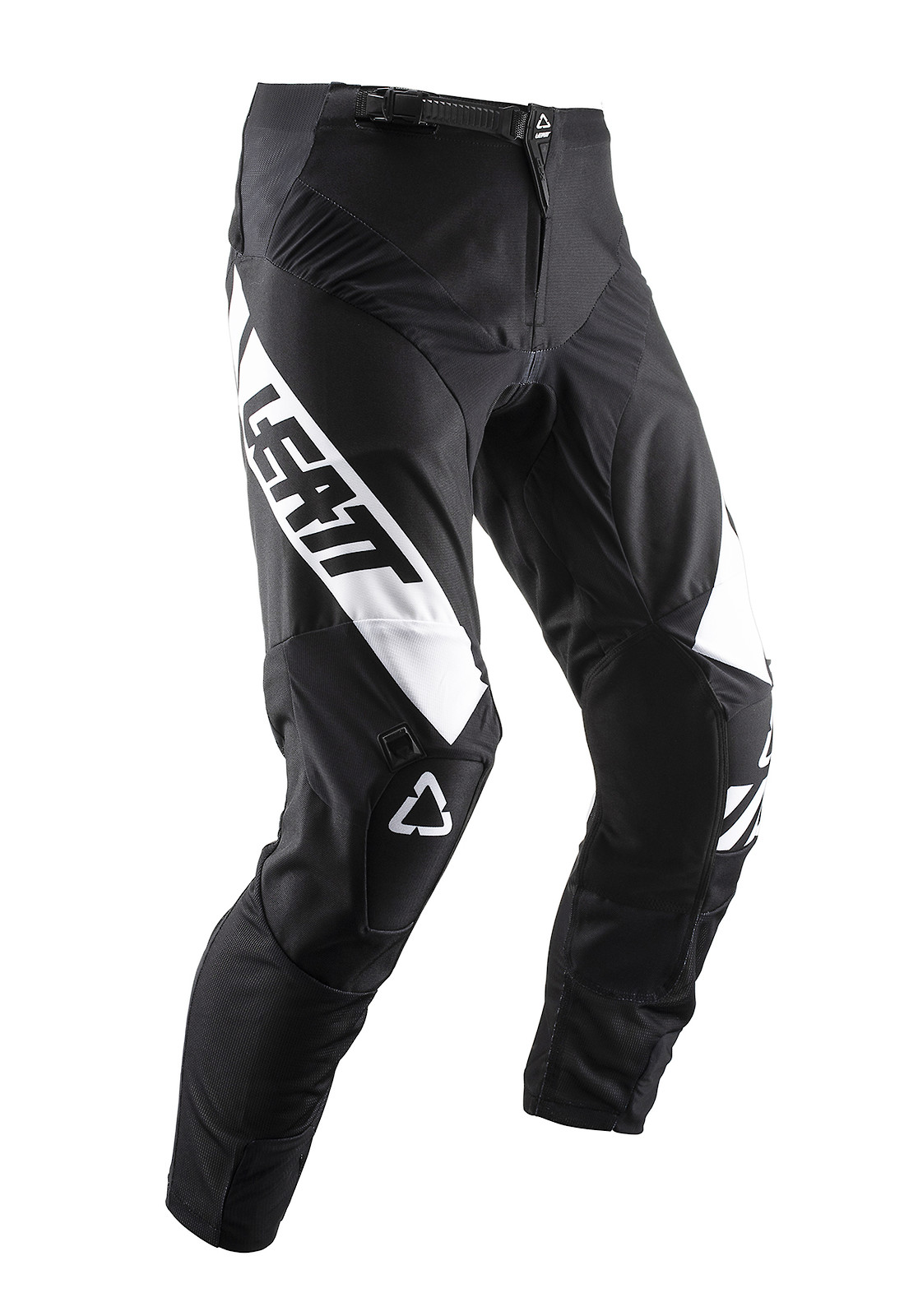 Leatt_Pant_GPX4.5_Black_FrontLeft_5019021170