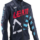 C138_leatt_jacket_gpx_4.5_x_flow_ink_blue_frontleft_5019002150