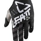 Leatt GPX 3.5 Lite Gloves