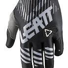 Leatt GPX 2.5 X-Flow Gloves