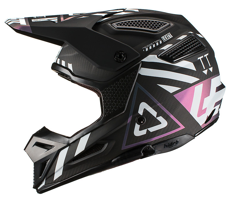 Leatt_GPX6.5helmet_carbon_left_1019103240