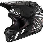 Leatt GPX 6.5 Helmet
