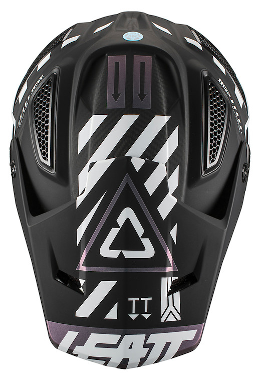 Leatt_GPX6.5helmet_carbon_top_1019103240