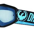 Dragon MXV Goggles