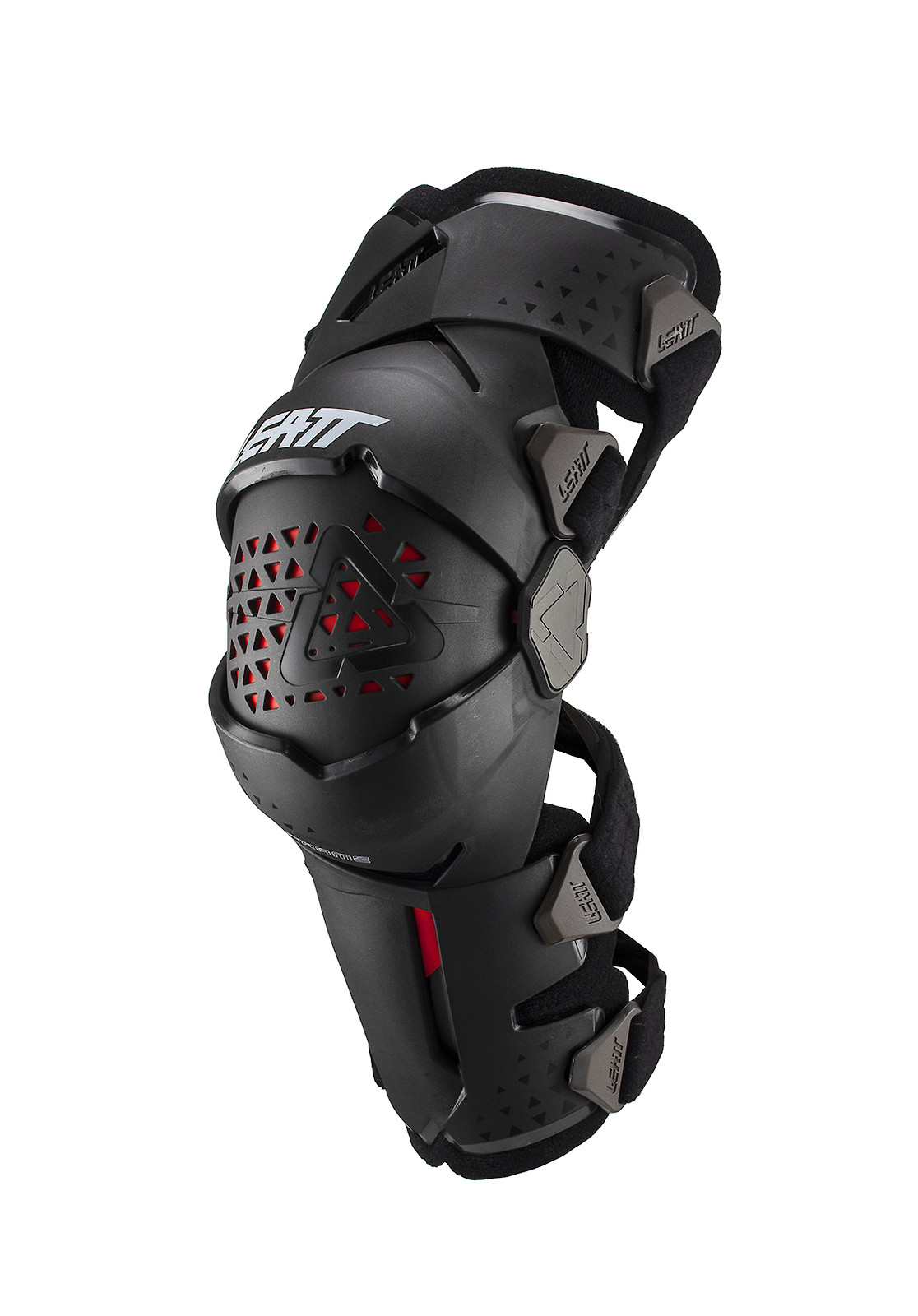 Leatt_KneeBrace_zFrame_frontRight_5019010250