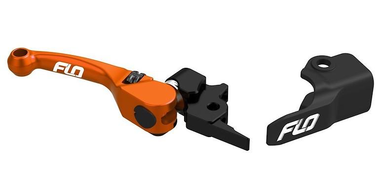 BL-716-Orange_b6bbfdb7-3032-4723-b9a1-fe0c78318a60_1024x1024