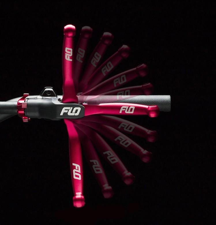 Flo_Motorsports_red_clutch_perch_movement_web_7ddc969f-7cd5-4ca4-9156-1a6bc7991ec2_1024x1024