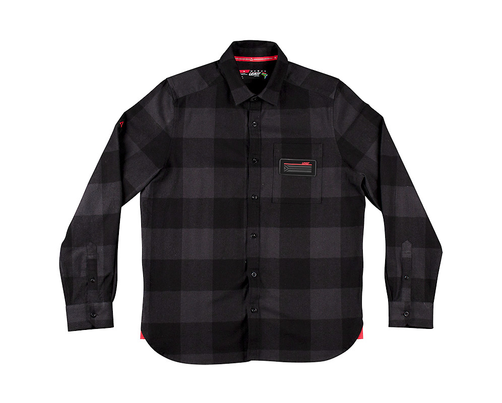 Leatt_Shirt-Core_front_5019700620