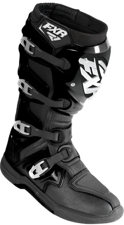 FactoryRide_Boot_HiVis_183330-1000-