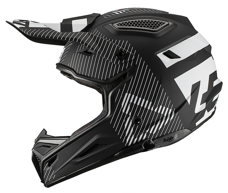 Leatt_GPX4.5Jrhelmet_black_left_1019101410