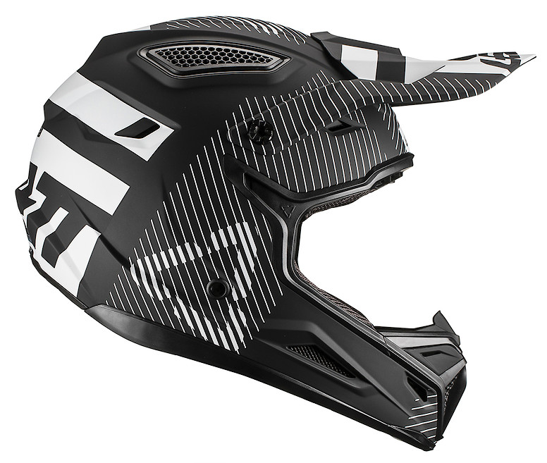 Leatt_GPX4.5Jrhelmet_black_right_1019101410