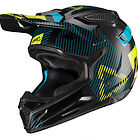 Leatt Helmet GPX 4.5 Jr V19.2