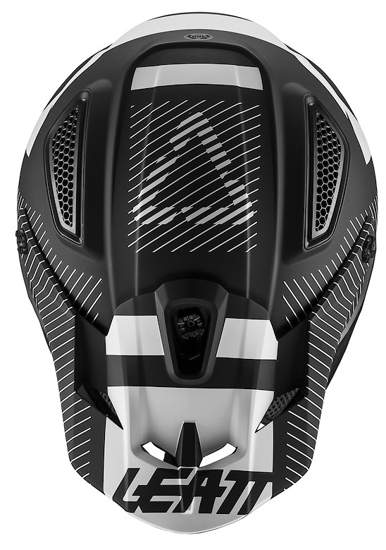 Leatt_GPX4.5Jrhelmet_black_top_1019101410