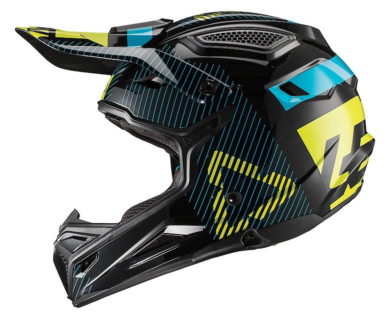 Leatt_GPX4.5Jrhelmet_blackLime_left_1019101400