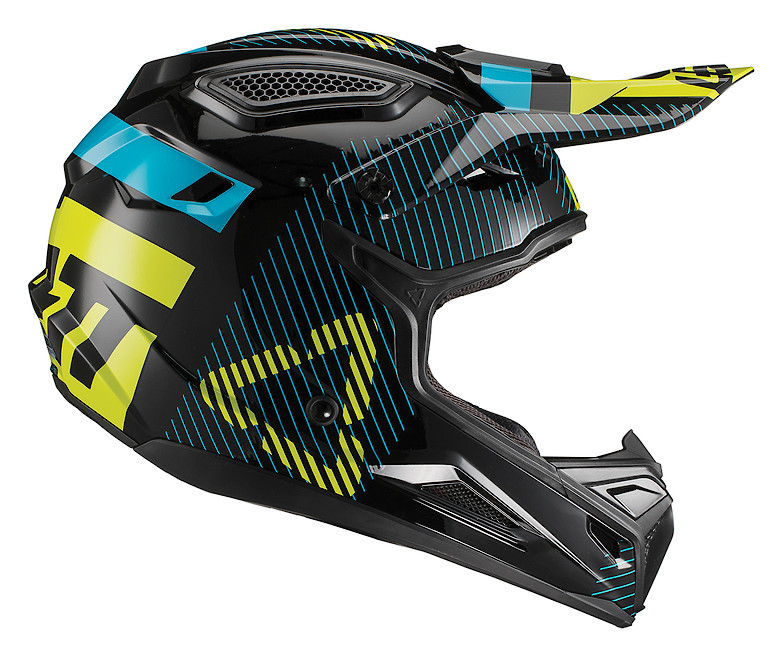 Leatt_GPX4.5Jrhelmet_blackLime_right_1019101400