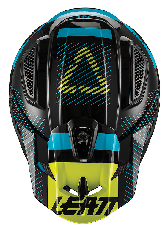 Leatt_GPX4.5Jrhelmet_blackLime_top_1019101400