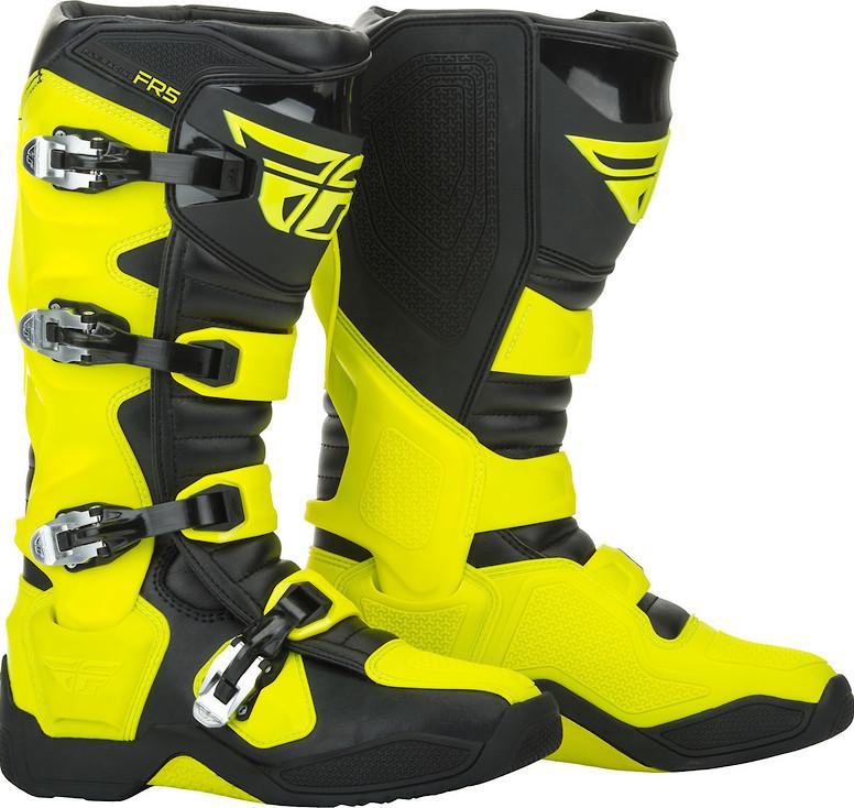 364-708-Boots-FR5-2019